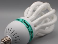 Устройство и особенности лампы КЛЛ