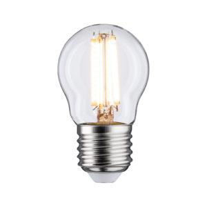 Выбираем лучший светильник для аквариума: советы по выбору освещения и рейтинг лучших идей оформления аквариума (120 фото)