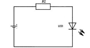 Драйверы для светодиодов виды характеристики и критерии выбора устройств