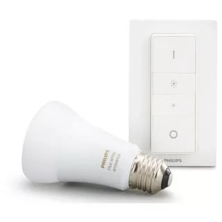 Диммируемые светодиодные лампы как работает  как выбрать лучшую
