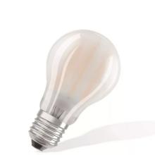 Лампы с цоколем e27: самые мощные, достоинства и недостатки