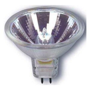 Цоколь g9 для светодиодной, галогенной лампы — описание, преимущества