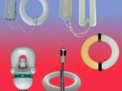 Виды и характеристики индукционных ламп, достоинства и недостатки