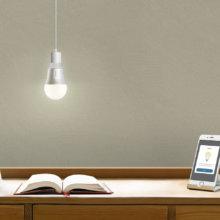 Что такое умная лампа