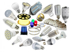 Лампы для дома: разновидности, формы, современные модели