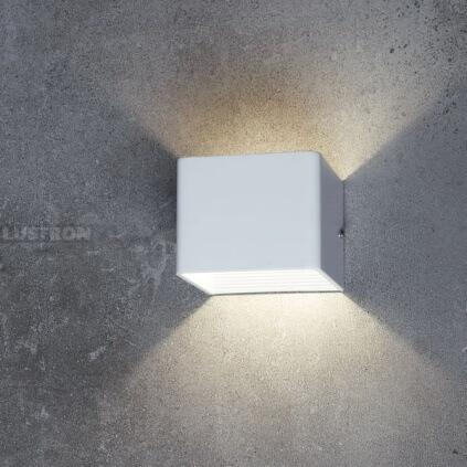Светильник фронтального освещения