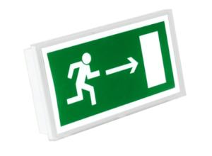 Как правильно применитьаварийное освещениесо всеми актуальными нормами и требованиями