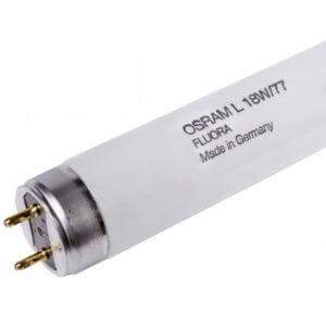 ЛЛ лампа Osram