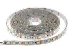 Какие бывают светодиодные ленты и как их выбрать